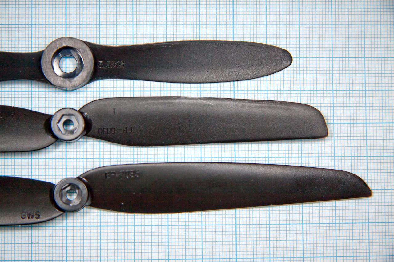 http://kushnirenko.com/RC/propeller/2014_0209_194920-IMG_9177.jpg